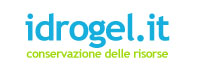 Idrogel e-shop Italia