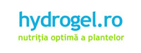 Hydrogel e-shop Romania