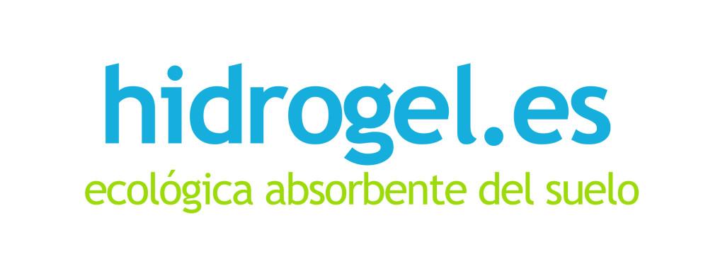 Hydrogel_ecologica_absorbente_hidrogel